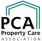 Property Care Association PCA Members